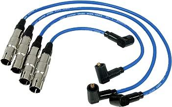 NGK (57041) VWC035 Spark Plug Wire Set