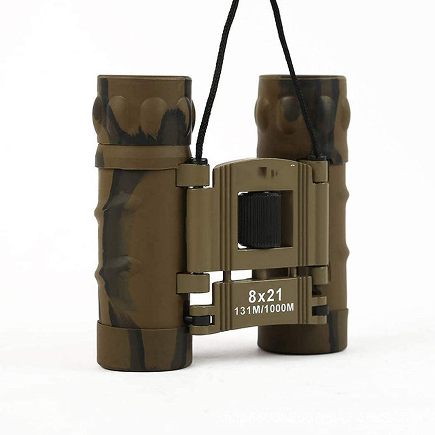 IW.HLMF Binoculars for Adults Ranking TOP20 and Kids BAK-4 Using FMC Prism Attention brand Len