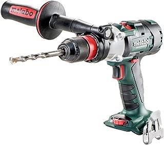 Metabo SB 18 LTX-3 BL Q I bare 18V Brushless 3-Speed Hammer Drill/Driver Bare