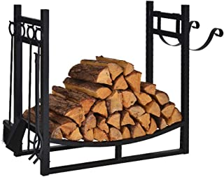 Best firewood storage kit Reviews