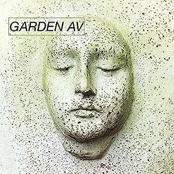 Garden Av