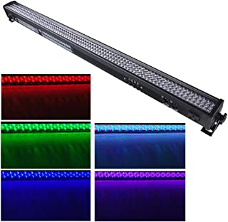 Best chauvet led wall Reviews