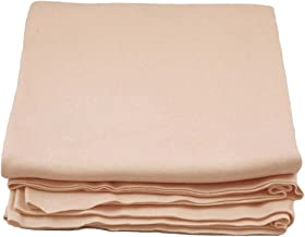 Premium Cotton Knit Waldorf Doll Skin Fabric - One Yard Fair
