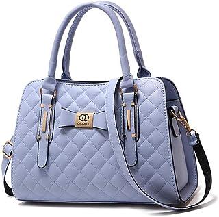 BeniSpring bag female new ladies bag fashion middle-aged women shoulder diagonal bag
