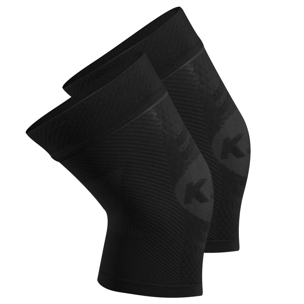 OrthoSleeve Knee NEW before selling ☆ Clearance SALE! Limited time! Brace for ACL Recovery Meniscus MCL T Injury