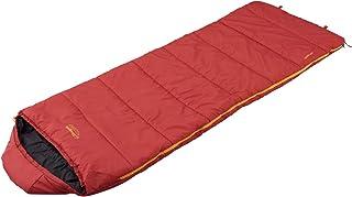 Snugpak(スナグパック) 寝袋 スリーパーエクスペディション スクエア ライトジップ 各色 冬仕様 [快適使用温度-12度] (日本正規品)