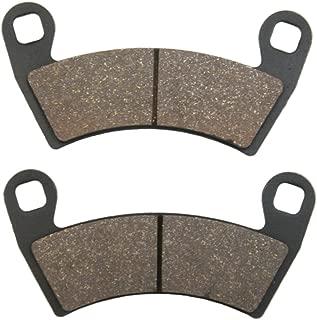 Factory Spec (FS-477 Brake Pad