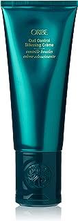 ORIBE Curl Control Silkening Crème, 5 Fl Oz