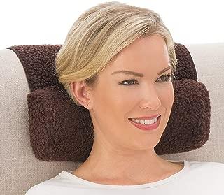 Best chair head cushion Reviews