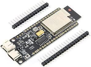 Mejor Arduino Memoria Flash de 2020 - Mejor valorados y revisados