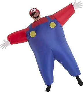 giant lugia inflatable