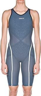 arena Powerskin Carbon Ultra Women's Open Back Racing Swimsuit
