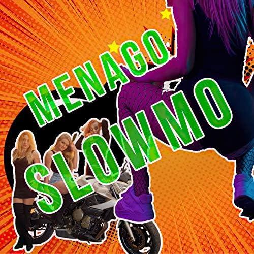Menago