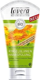 Lavera Ringelblumen-Haarspülung, 150 ml