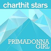 Primadonna Girl (Radio Edit)