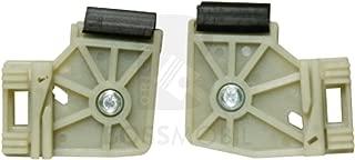 W639 Delantero izquierdo kit de reparaci/ón de elevalunas el/éctricos Bossmobil Vito//Viano// Mixto