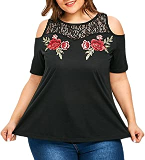 plus size kurtis clothing online
