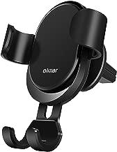 Best air vent universal smartphone car mount holder Reviews