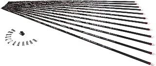 Carbon Express Maxima Hunter Arrow Shafts 12 Pack