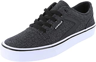 Airwalk Men's Rieder Pro Sneaker