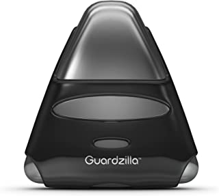 Best guardzilla phone number Reviews