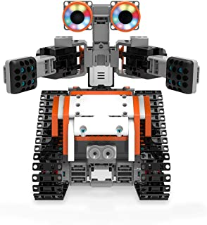 Best guide to the galaxy robot Reviews