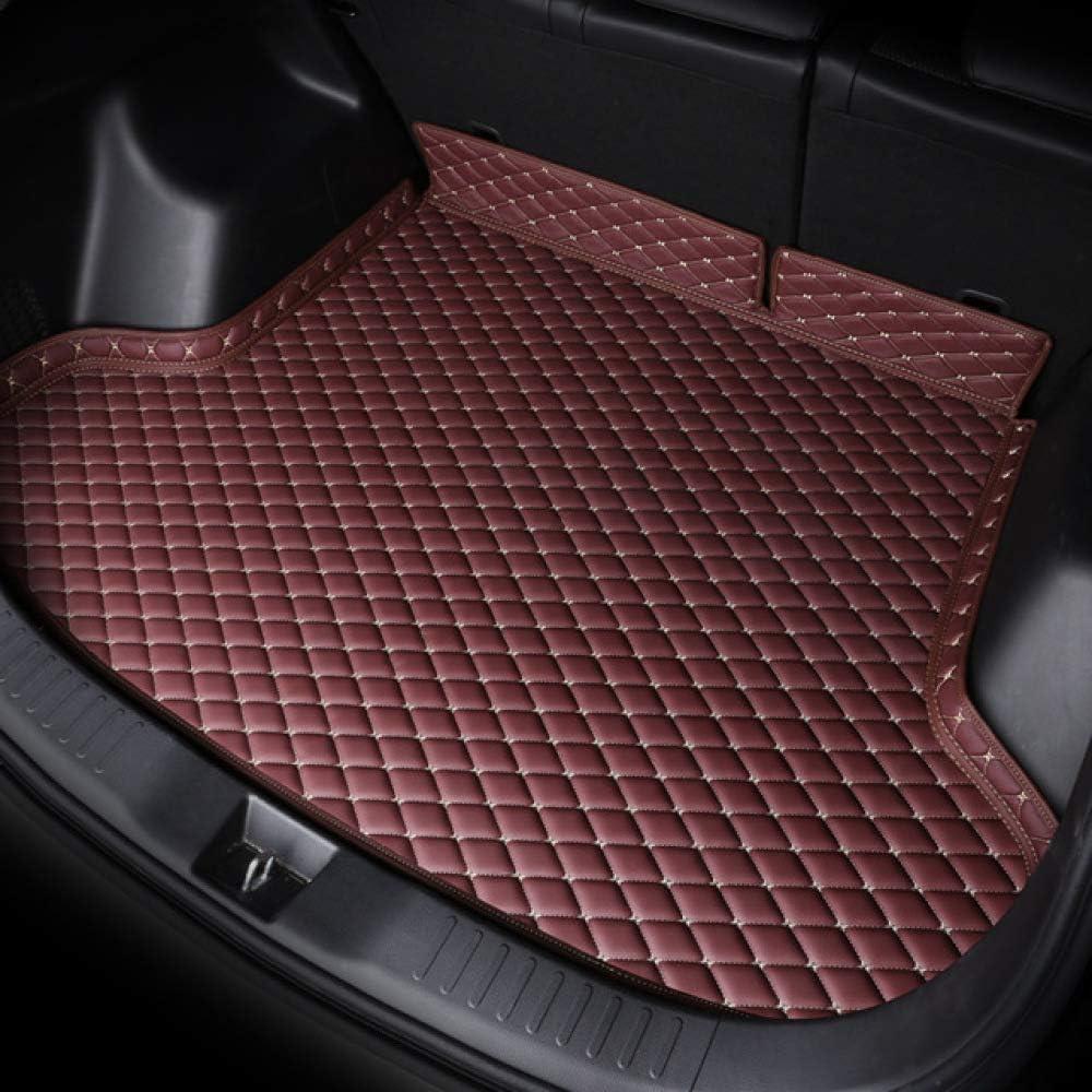 GLEETIEZ Sale Special Price Custom car Trunk mats Liners Kansas City Mall Cargo pad Rear Boot