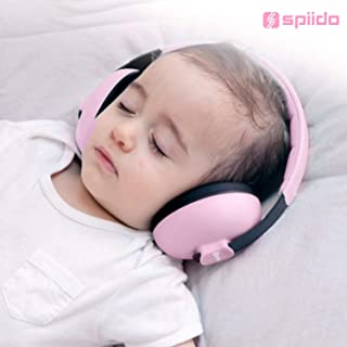 ear covers for babies
