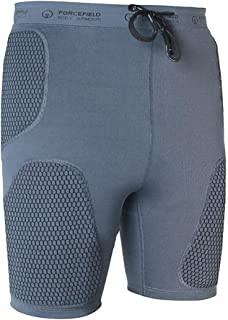 Forcefield Body Armour Action Shorts Without Armor (XX-Large)
