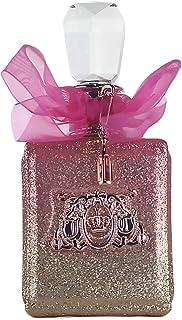 Juicy Couture Viva la juicy rose Eau de parfum spray, 3.4 oz
