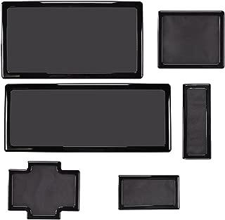 DEMCiflex Dust Filter Kit for Phanteks Enthoo Pro M