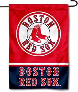 Best red sox flags Reviews