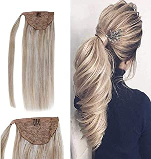 Best honey hair extensions Reviews
