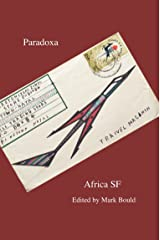 Africa SF Perfect Paperback