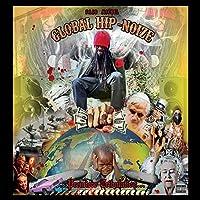 Global Hip-Noize