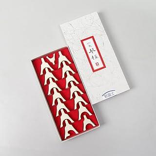 白象琴柱(白龍・新富士)