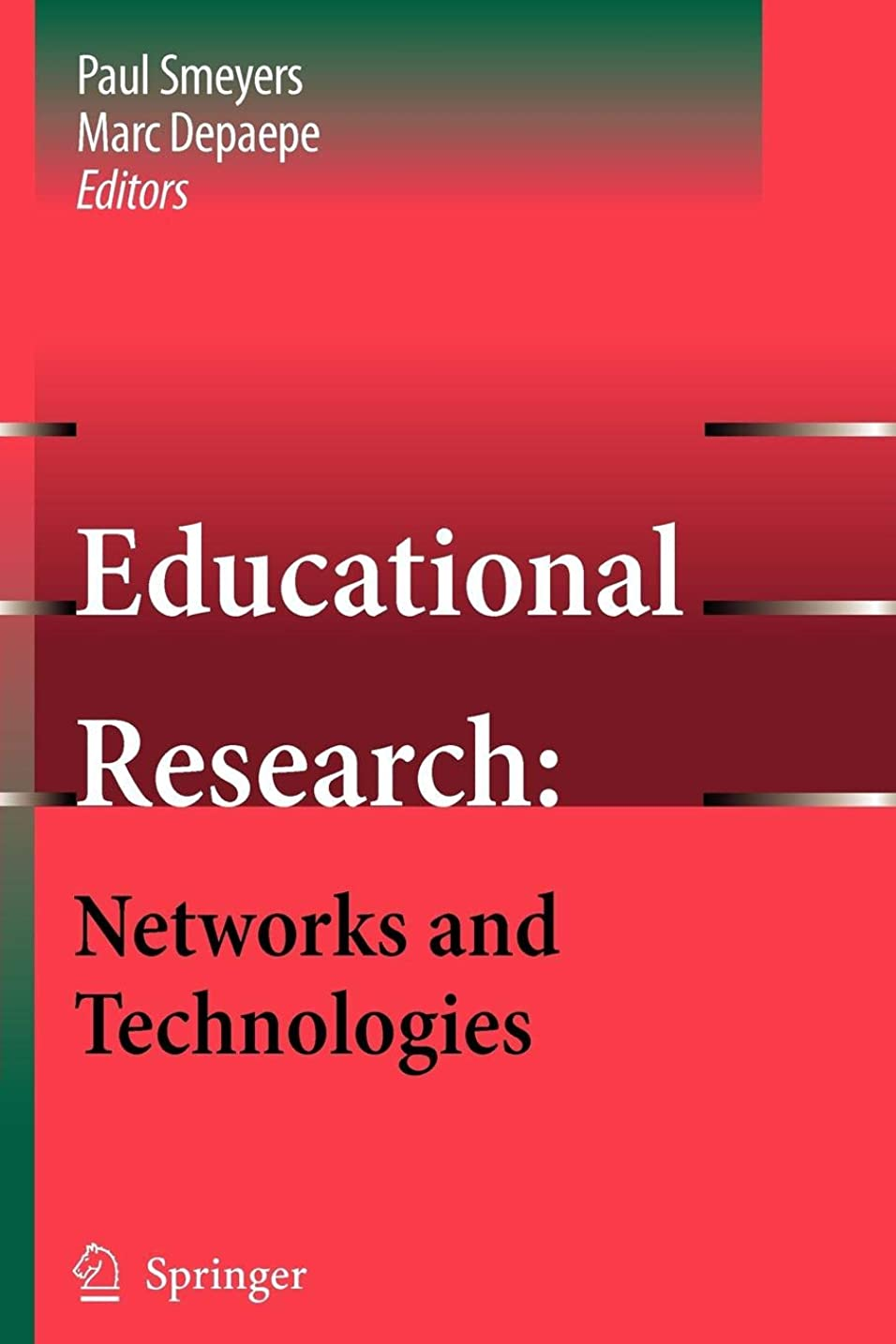 ロマンチック節約する悪党Educational Research: Networks and Technologies: Networks and Technologies