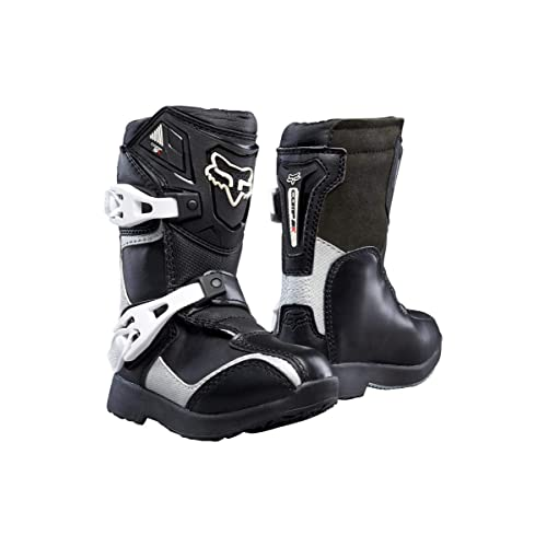 Youth Dirt Bike Boots >> Youth Mx Boots Amazon Com