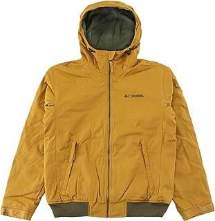 [コロンビア] ジャケット ロマビスタ メンズ Loma Vista Hoodie PM3396
