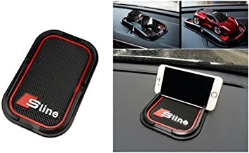 AUTO-P Car phone GPS holder support Navigation Bracket Car Accessories For Audi A3 A4 B5 B6 B8 A1 A5 A7 A6 C5 A8 Q3 Q5 Q7 Sline tt