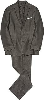 Steve Harvey Boys' Big Three Piece Suit Set