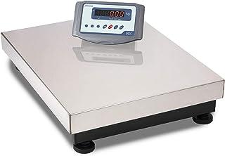 Accurex Báscula Industrial de Plataforma RXT-30S (30 kg / 5