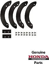 Honda 06720-V10-030 Rubber Kit Auger