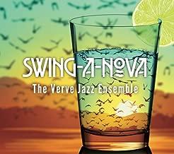 Swing-A-Nova