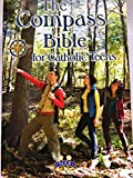 Best Catholic Teen Bibles - The Compass Bible for Catholic Teens - NABRE Review