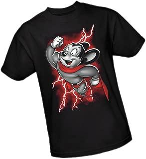 storm youth bowling shirts