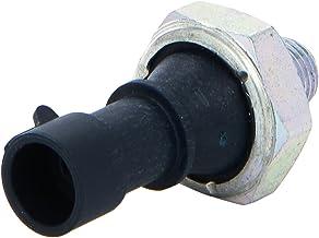 HELLA 6ZL 008 780-011 Öldruckschalter - 12V - Anschlussanzahl: 1 - Gewindemaß: M10x1 - Öffner