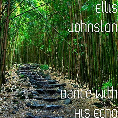 Ellis Johnston
