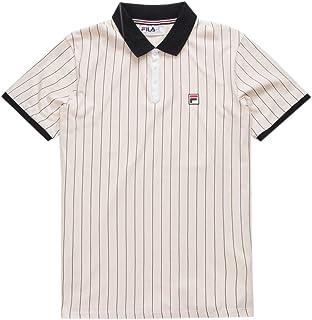 Fila Men's BB1 Polo Shirt