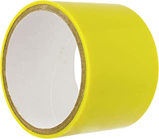 WHISKY - Tubeless Rim Tape - 80mm Wide, for Two Wheels